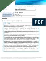 Díaz de León_Juan_Herramientas de análisis.
