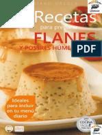 72 recetas para preparar flanes.pdf