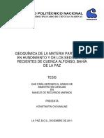 choumiline-k-2011-geoquimica-de-la-mph-y-sedimentos-recientes-de-cuenca-alfonso-m-s-thesis.pdf