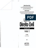 Ponto 01 - Lei de Introdução às Nomas do Direito Brasileiro.pdf