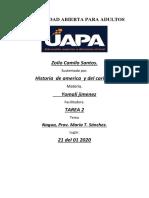 taraea 2 de  historia de america y el caribell.docx
