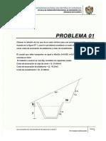 M, FLUIDOS II.2