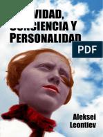 leontiev actividad, conciencia y personalidad.pdf