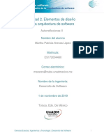 DDRS_ATR_U2_MAAL.docx