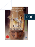 Joanna_de_Angelis__Dias_Gloriosos.pdf