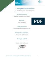 DHPE_U1_A2_MAAL.docx