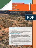 GAC ch01.pdf