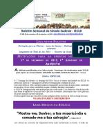 boletim_semanal_408.doc