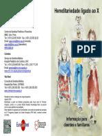 Hereditariedade ligado ao X.pdf