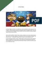 Los Reyes Magos 2.docx