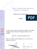 ma3002-integral-de-contorno.pdf
