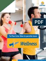 CN_Manual_bienestar_BalanceWellness_3.pdf