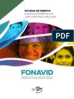 livro-fonavid.pdf