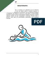 CR - Manual de Masoterapia completo (1)