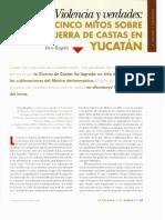 Cinco_mitos_sobre_la_Guerra_de_Castas.pdf