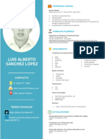 CV_LuisAlbertoSanchezLopez(1).pdf