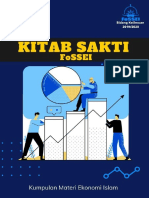 Kitab Sakti FoSSEI 2019.pdf