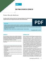 a09v17n1[1]psoriasis peru