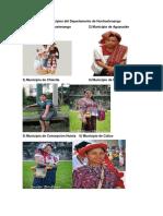 32 Municipios del Departamento de Huehuetenang1.docx