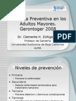 clemente_zuniga._prevencion[1]