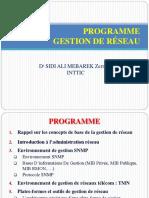 chap0-Programme