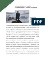 César Augusto Rivillas_Trabajo Final_ Teorías de la Formación.docx