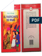 El Fabricante de Risas (2xhoja65) - Alicia Morel.pdf