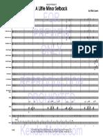 61466_score.pdf