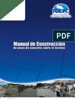 42073639 Manual Pisos