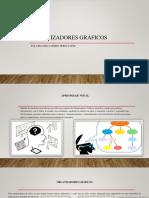 A6_YCPL.pdf
