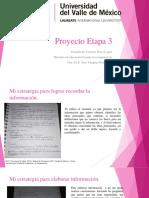 A8_YCPL.pdf