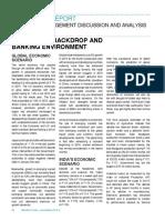 2 - Director Report.pdf
