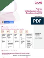 presentacion_pobreza_multidimensional_18_departamento.pdf