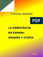 460737-DemocraciaenEspana (1)