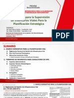 2 PPT IVPE-PVPP
