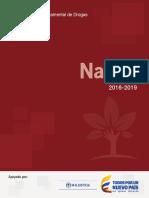 plan-departamental-drogas-narino_2016_2019.pdf