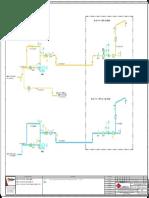 YPFBL-003.19-PMON-PP-PL-104=A