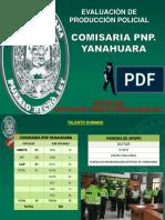 RENDICIÓN DE CUENTAS I TRIMESTRE YANAHUARA - 27MAR19.pptx
