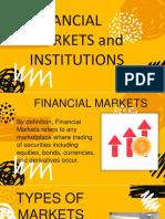 Financial-Management-Report