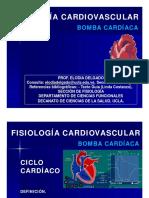 Ciclo Cardíaco 2017-I.pdf