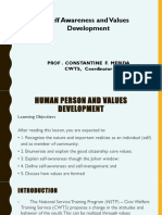 Self-Awareness-and-Values-Development.pptx