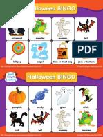 halloween-bingo-cards.pdf