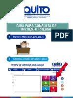 Guia predio unificada.pdf