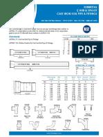 submittal-sheet-hub-spigot-cast-iron-soil-pipe-0fcd3f0c