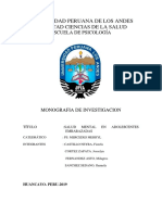 REDACCION DE LA MONOGRAFIA (1)