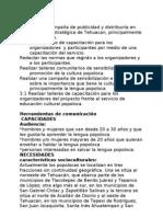 popolocas 1