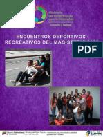INSTRUCCION ENCUENTRO DEPORTIVO RECREATIVO DEL MAGISTERIO REVISADA.pdf