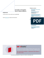 13_pdf