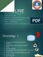 tech-170224220011.pdf