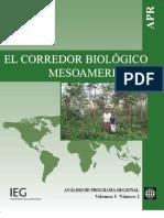mbc_rpr_esp.pdf